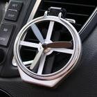 For Car SUV Vehicle ...