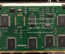 """Marka nowy zamiennik dla LMG7400PLFC 5.1 """"240*128 wyświetlacz LCD ekran panelu LMG7400PLFC 97 44290 9"""