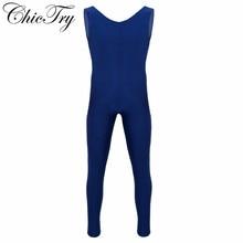 Мужской танцевальный костюм s для взрослых, облегающий костюм из лайкры для балета, танцевальные костюмы, стринги, боди для выступлений на сцене