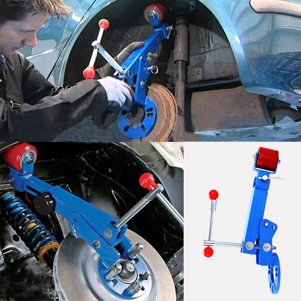 Kit di Utensili a mano 255 pz Tool Set con Strumento di Rotolamento Scatola Metric Socket Chiave di Caso di Immagazzinaggio Socket Wrench Cacciavite Coltello - 5