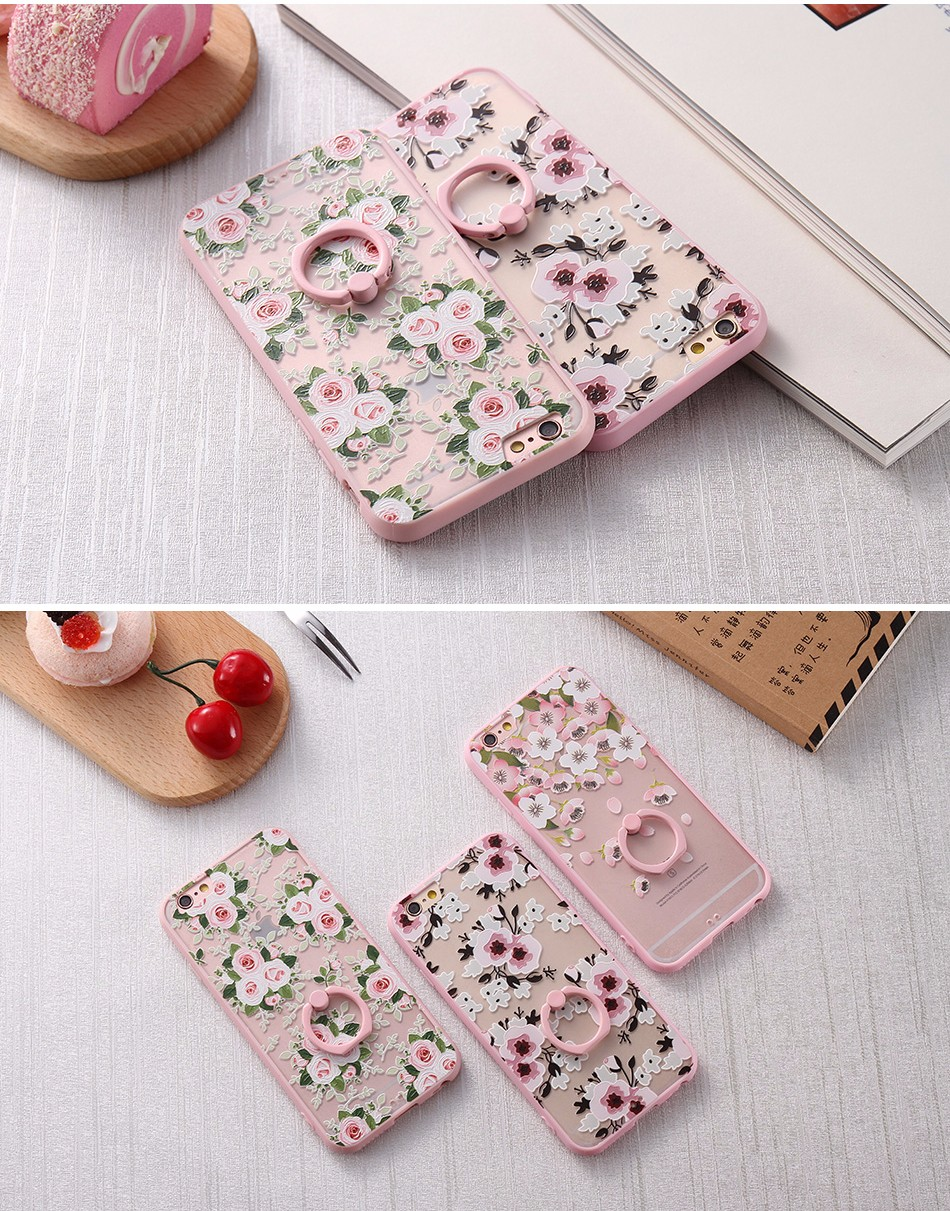 For iPhone 6 6S (15)