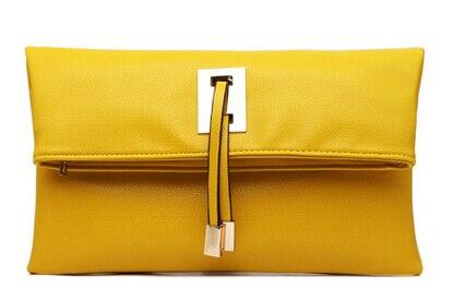 CHISPAULO Genuine Leather Bags For Women Tassel Women's Shoulder Bags bolsa feminina Women's Handbags bolsos carteira feminina