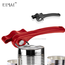 EIMAI Kitchen Gadgets  Cooking Tools Multifunction Stainless Steel Can Openers High hardness   Canned knife  Kitchen Accessories