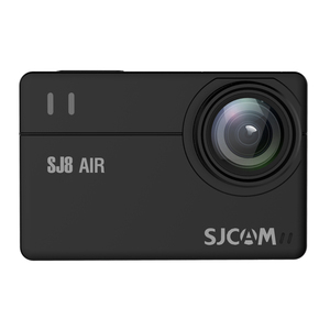 Image 3 - SJCAM 4K Action Camera SJ8 Pro/SJ8 Plus/SJ8 Air 1296P 4K 30fps/60fps HD Remote Control Helmet Waterproof Camera FPV Sports DV