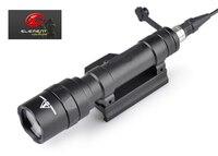 要素sf M620Uスカウトライトledフルバージョン500lm 20ミリメートルレールライフル武器ライト+送料無料(E04058)