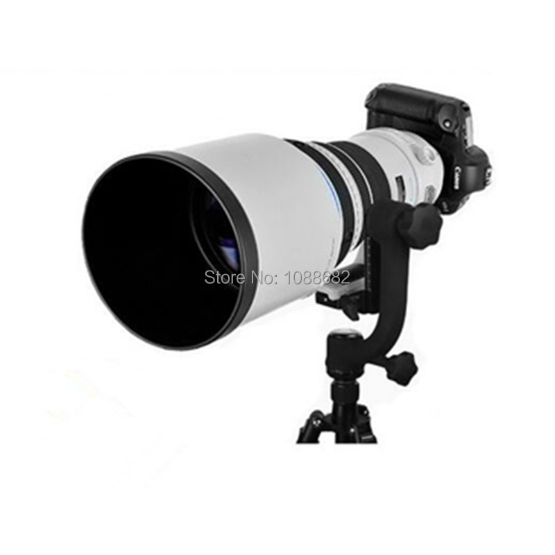 360 Degree Panorama Tripod Head BK45  (7)