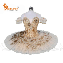 New 2014 Professional Ballet Tutus Competition Tutu Costume Classic For Dance BT805