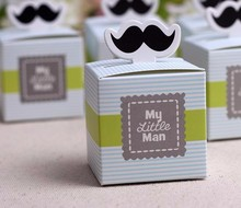 Compare Prices on Men Wedding Favors Online ShoppingBuy Low