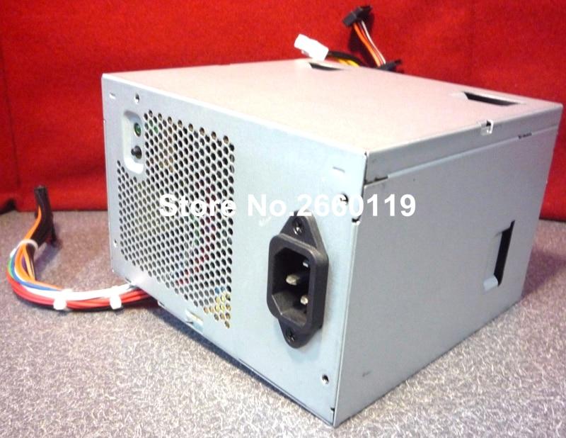ee5020643ee2c 100% Robocza Pulpitu Dla L255EM-01 K340R F255E-00 9RD1W L255P-01 F255E-01  D255P-0 Zasilania Pełny Test