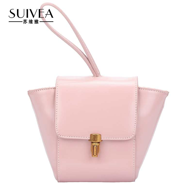 SUIVEA Brand Women Wallet Guarantee High Quality PU Leather Small Purse Clutch Coin Wallet With Travel Casual Design For Female 2016 new brand short women s wallet high quality guarantee designer s high heeled shoes hasp purse for lady free shipping