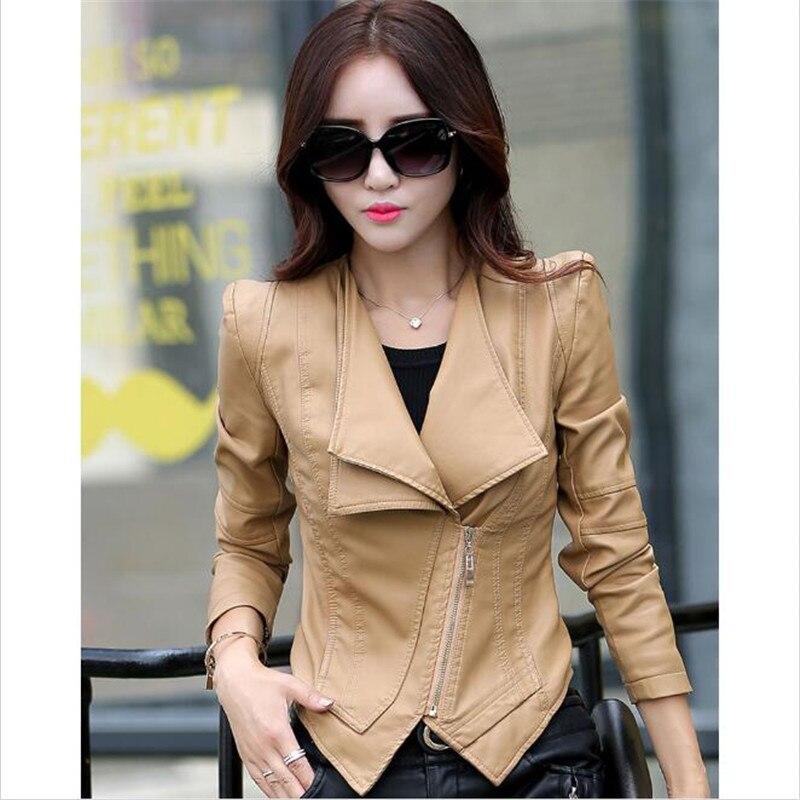 Online Get Cheap Sheepskin Coats -Aliexpress.com | Alibaba Group