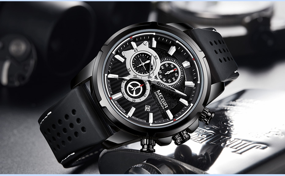 mens watches top brand luxury (20)