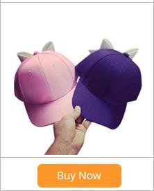 hats_12