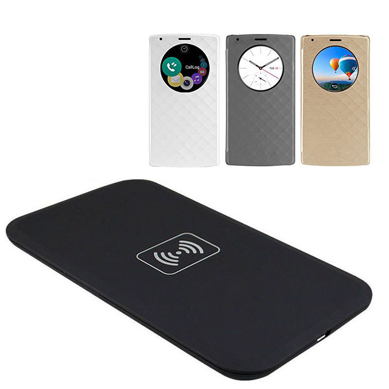 best top qi wireless charger pad for lg g4 ideas and get free