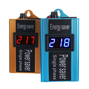 intelligent power saver energy saving devices smart power factor saver Electricity Saving Box save Electricity Bill Killer power transmission capability improvement by power devices