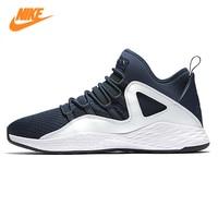 Nike AIR JORDAN FORMULA 23 Men S Basketball Shoes Men S Outdoor Sneakers A Variety Of