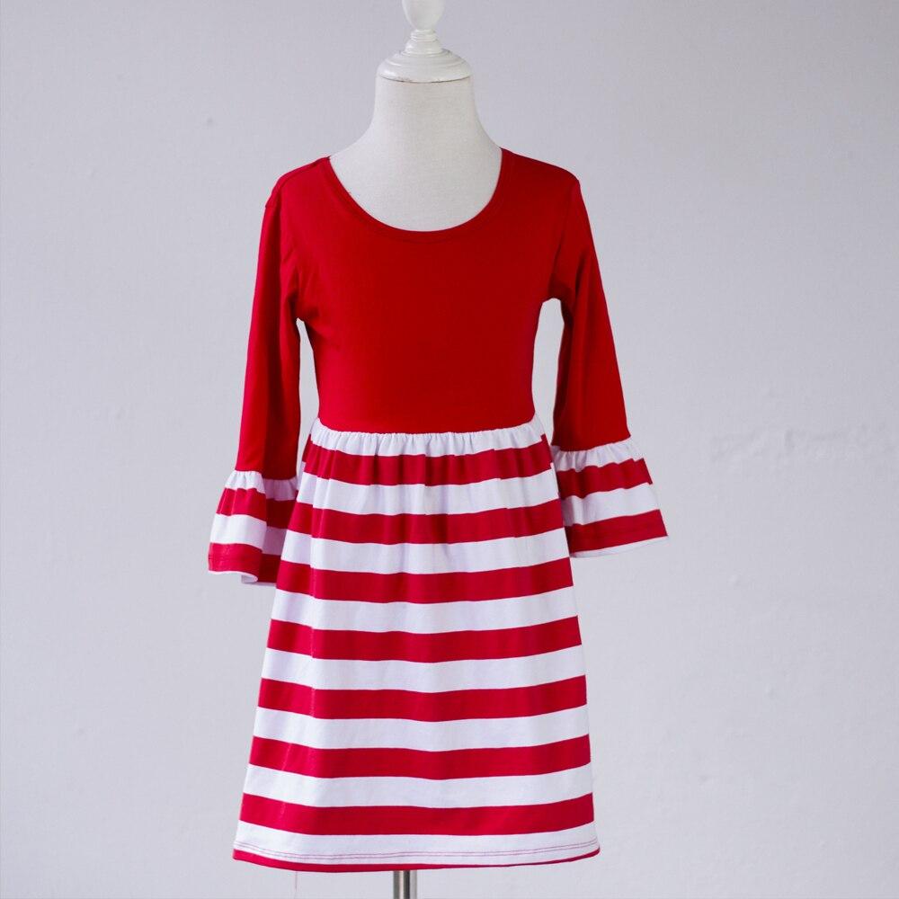 c934044bf08 Toddler little girls robes 1 ano d anniversaire bande formelle fête de noël robe  enfants de mariage bébé fille fleur princesse robe
