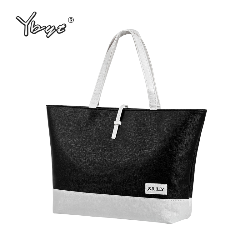 цена на vintage casual color patchwork handbags new fashion women tote ladies purse clutch famous designer brand shoulder shopping bags