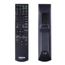 System AV pilot zdalnego sterowania dla Sony RM AAU001 STR DV10 STR DE598 kina domowego DVD