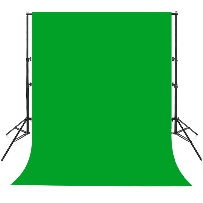 KIDNIU 5x10FT Baby Background Vinyl Screen Photo Props Children Photography Backdrops for Studio Black Green White Red kidniu scenery photography backdrops trees lake photo props wallpaper winter snow vinyl background for studio 9x5ft win1403