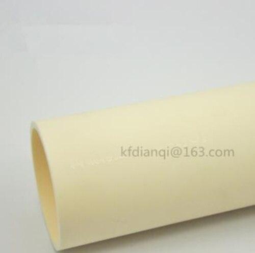 Corundum tube and quartz tube custom/ 99.5% High Purity Alumina Advanced Ceramics/ Refractory Furnace Process Tube/ one both endCorundum tube and quartz tube custom/ 99.5% High Purity Alumina Advanced Ceramics/ Refractory Furnace Process Tube/ one both end