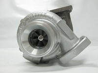 Xinyuchen turbocharger for 8980830411 8980118922 Turbocharger with Turbo Charger Kit For DMAX NLR 4JJ1 Diesel Engine|Turbocharger| |  -