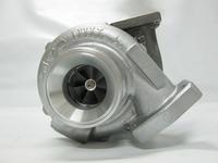 Xinyuchen turbocharger para 8980830411 8980118922 Turbocharger com Kit Carregador Turbo Para DMAX NLR 4JJ1 Motor Diesel