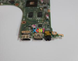 Image 5 - for HP Pavilion Notebook 15 15 ab 15Z AB100 Series 844805 601 DA0X21MB6D0 A10 8780P R7M360 2GB Laptop Motherboard Tested