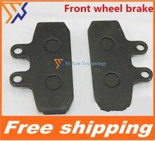 honda motorcycle parts free shipping online shopping-the world