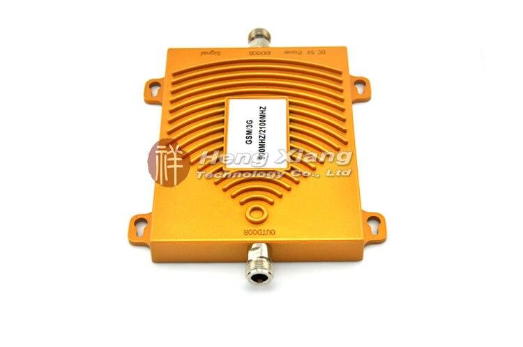 mini-GSM+3G-G-5