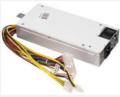 ФОТО PWS-281-1H 1U Server 280 Watt Power Supply