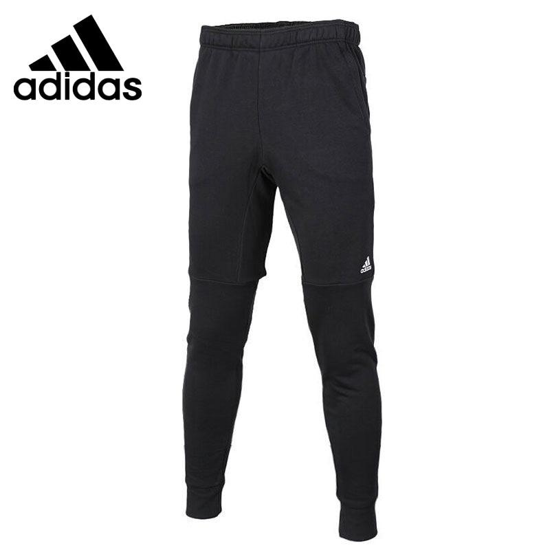 Original New Arrival 2017 Adidas SID SPR S FT Men's Pants Sportswear original new arrival adidas men s football pants sportswear