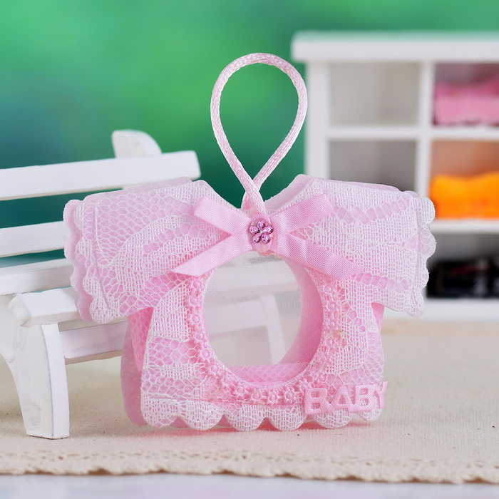 online get cheap baby shower dress favors aliexpress, Baby shower invitation