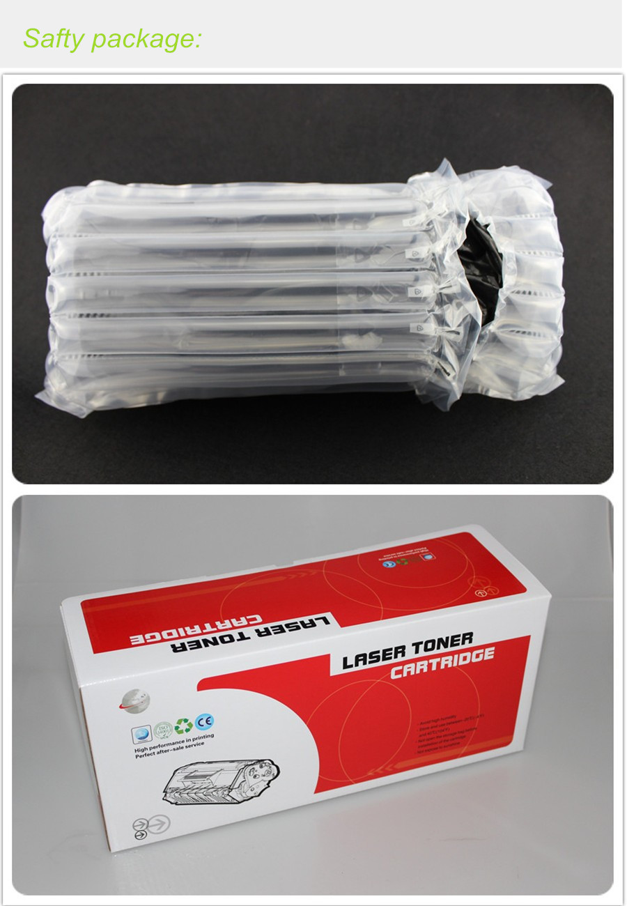 compatible toner cartridges