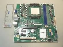 For HP 612501-001 Desktop Motherboard Mainboard Socket AM3 M2N68-LA NARRA6-GL6 Fully tested all functions Work Good