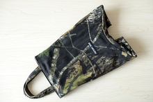 Rolanpro объектив пистолет окна Подушки Детские объектив пистолет Подушки Детские фотографического мешок (с отверстиями, должны быть самостоятельной загрузки) пустая сумка