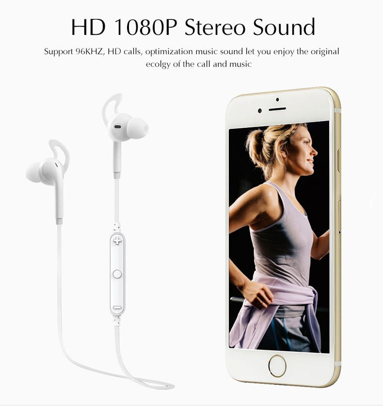 Awei A610BL bluetooth earphones best price in bangladesh