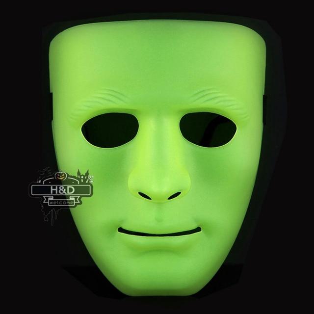 Über Nacht Gesichtsmaske