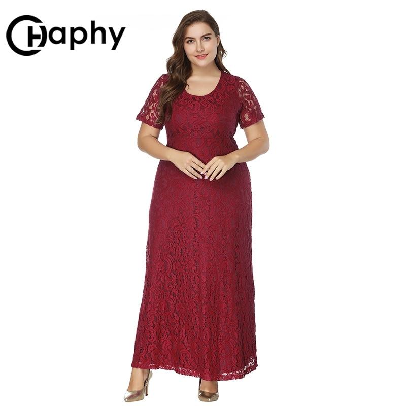 Aliexpress.com : Buy Plus Size Princess Dress 2018 Elegant