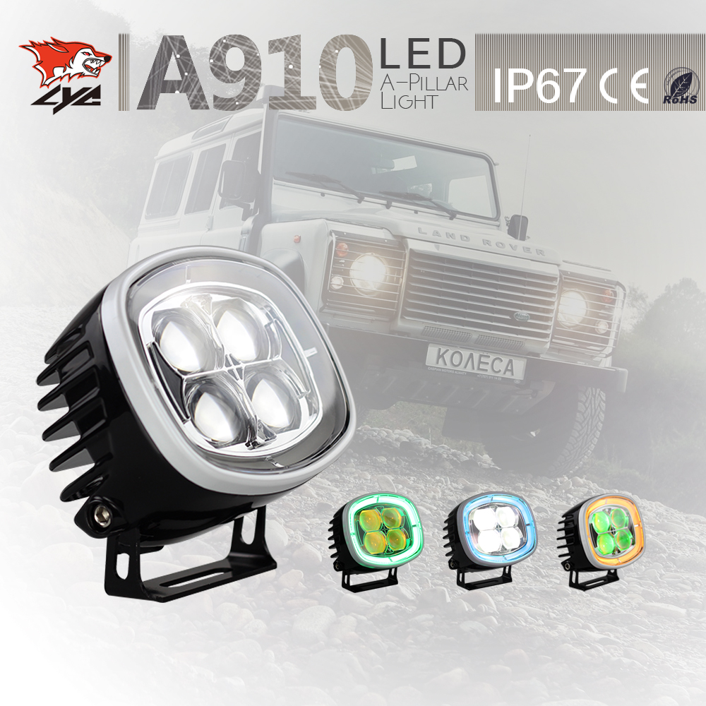 2 Pcs LYC Led font b Lights b font for Trucks Off Road font b Light compare prices on aftermarket daytime running lights online,Wiring Aftermarket Daytime Running Lamps