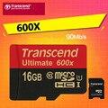 90 МБ/с. превзойти 600 x 16 ГБ 32 ГБ класс 10 высокоскоростных памяти microSDHC карты памяти для Gopro герой 3 мобильного телефона цифровая камера планшет