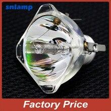 sharpy R2 מנורה קרן