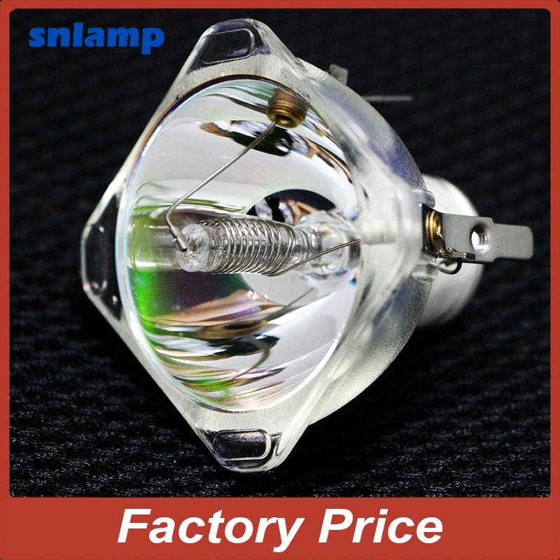 Lámpara de alta calidad 135W sharpy 2R proyector 2R sharpy haz de - Audio y video casero
