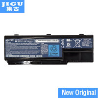 JIGU Original Laptop Battery For ACER Aspire 5720 5720G 5720Z 5720ZG 5730Z 5730ZG 5735 5735Z 5739G 5910G 5920
