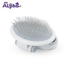 Großhandel wire hair massager Gallery - Billig kaufen wire hair ...