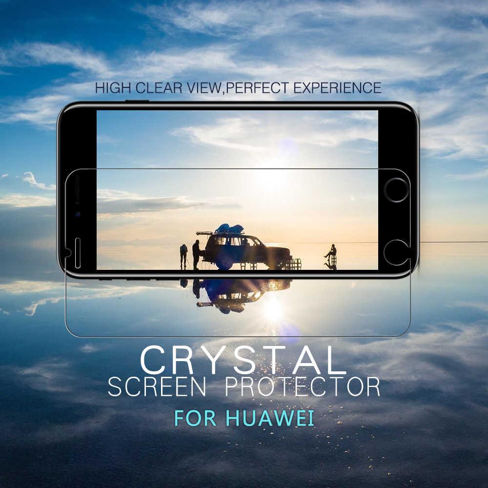 0.3 мм закаленное Стекло для Samsung Galaxy S7 S6 S5 S4 S3 Mini Note 5 4 3 2 Экран протектор защитный Плёнки