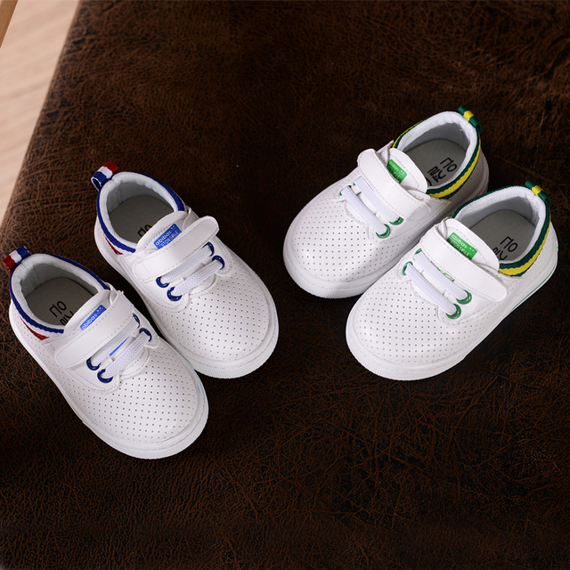 Baby Boy First Rubber Walkers Sole Shoes Sapato Infatil Menino Kids Girls Shoes For Small Baby Bootees Booties Footwear 603130