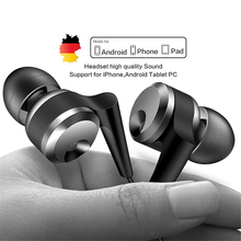 Genuine Original QKZ KD10 in-ear Earphone Double Dynamic 4DD Headset Noise Isolating HD HiFi auriculares fone de ouvido