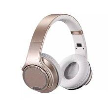 MH1 Bluetooth Bersepeda Ergonomis