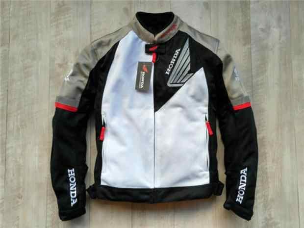 Новое поступление 2018 летние Автомобильная гонка сетки мотоциклетная гоночна куртка одежда теплая съемный вкладыш flanchard